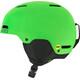 Giro Crüe MIPS Helmet Kids Matte Bright Green